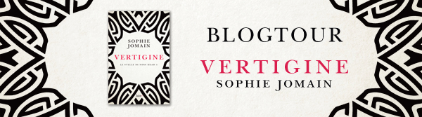 vertigine blog1