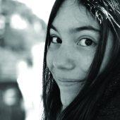 Chiara Panzuti